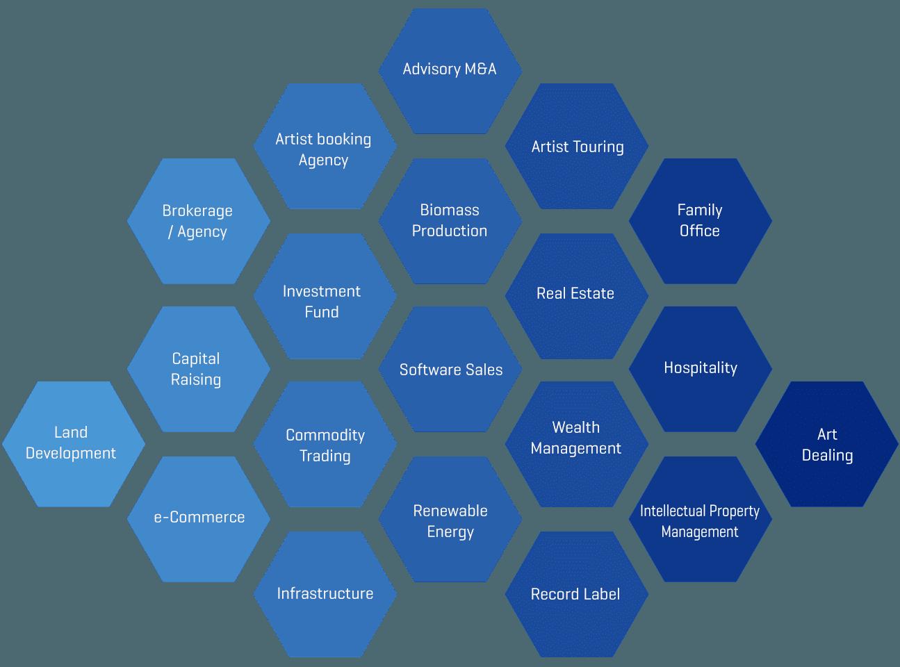 honeycomb_graphic-revised